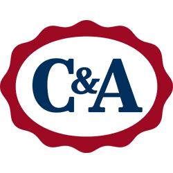 C en A klant