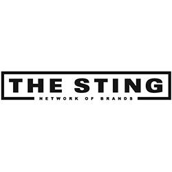 the sting klant